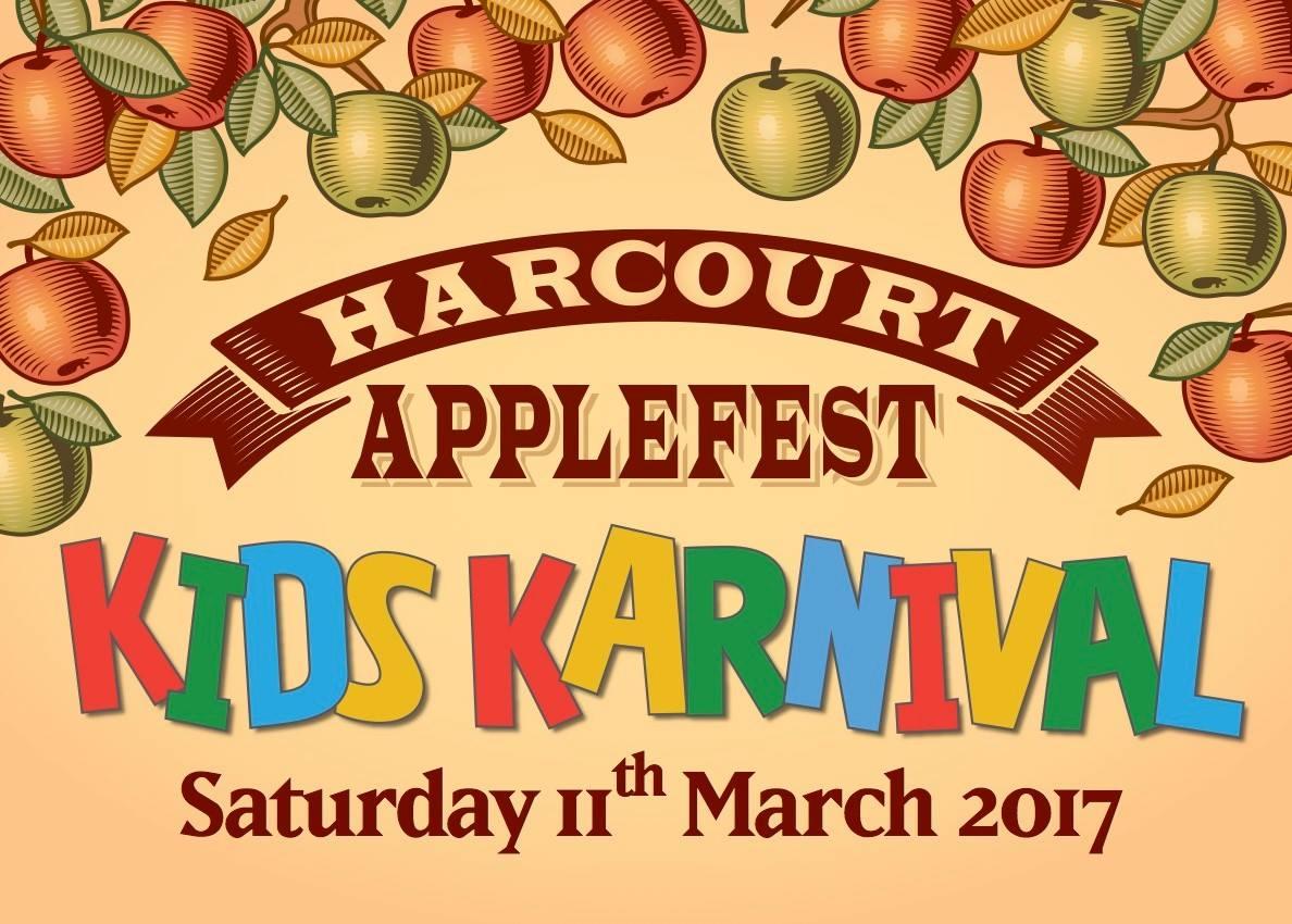 Kids Karnival 2017