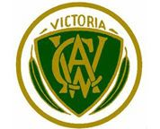 CWA Victoria Badge