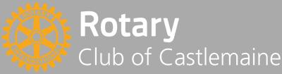 Rotary Castlemaine