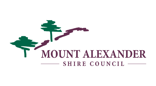 Mount Alexander Shire Council