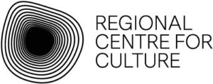 The Regional Centre for Culture